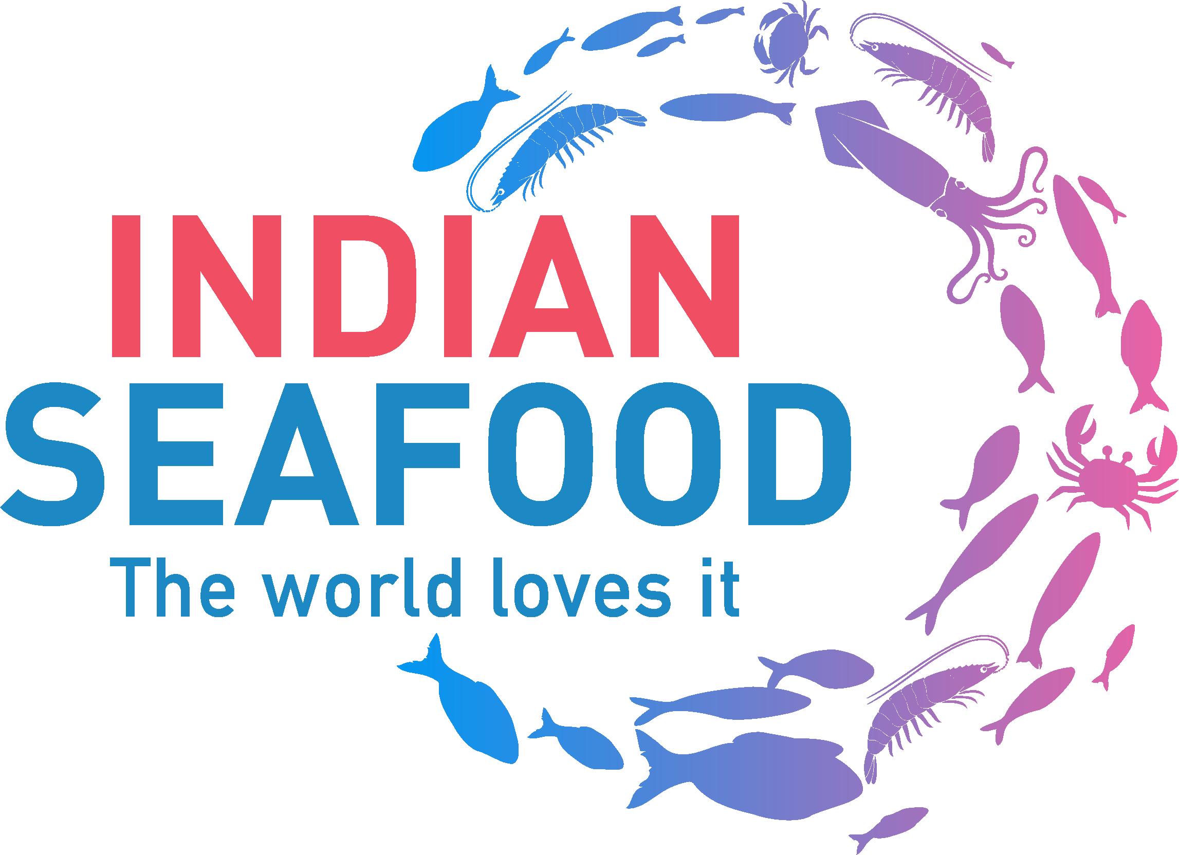 INDIAN SEAFOOD